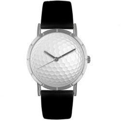 Golf Lover's Watch
