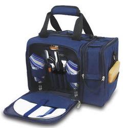 Indianapolis Colts Malibu Picnic Pack