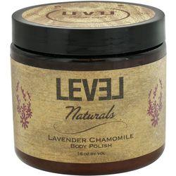 Lavender Chamomile Body Polish