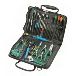 Technician's Tool Kit