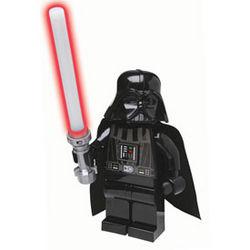 Lego Darth Vader Torch