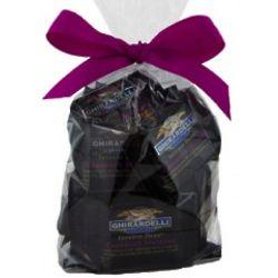 Intense Dark Cabernet Matinee Singles Gift Bag