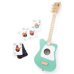 Children's Loog Guitar