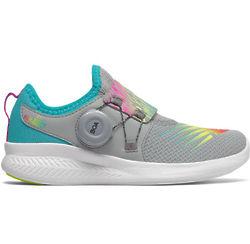 Kids BKO Grade School Running Shoes