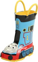 Thomas the Tank Engine Rain Boot