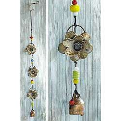 Summer Breeze Wind Chime
