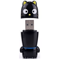 Chococat Mimobot Flash Drive
