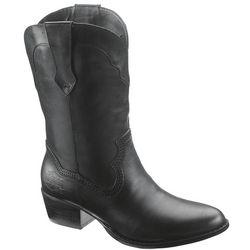 Women's Harley Davidson MacKena Cowboy Boots