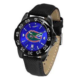Florida Gators Fantom Bandit AnoChrome Watch
