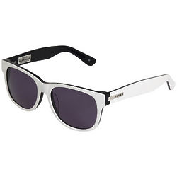 Big Risky Sunglasses