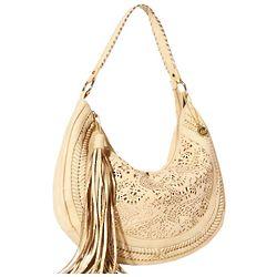 Vero Hobo Handbag