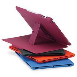 Plastic Cover iPad Grip