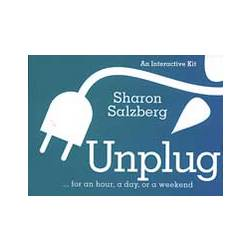 Unplug Interactive Kit