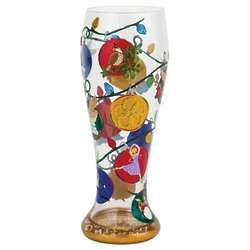 12 Days of Christmas Pilsner