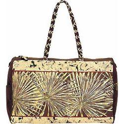 Las Palmas Travel Bag