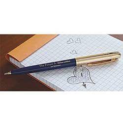 Original Space Pen with 2 Refills