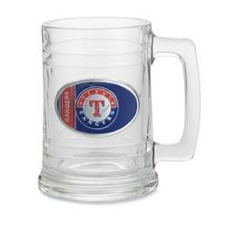 Texas Rangers Tankard