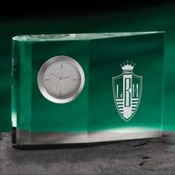 """5"""" Zilo Clock"""