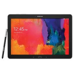 Android 4.4 Kitkat 64GB 12.2 Inches Galaxy Note Pro