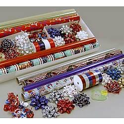 Freedom Gift Wrap Bundle