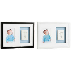 Babyprints Photo Frame