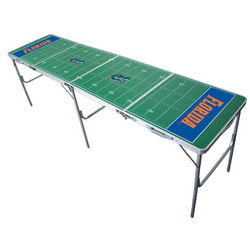 Florida Gators Tailgate Table