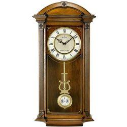 Hartwick Wall Clock