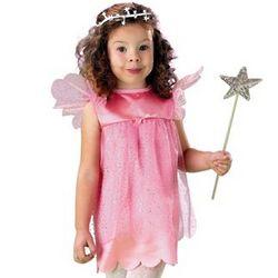Twinkle Fairy Costume