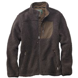 Men's High Point Jacket