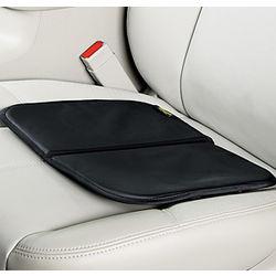 EZ Swivel Cushion for Car Seats