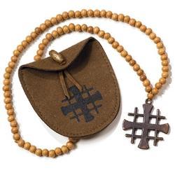 Jesus Beads