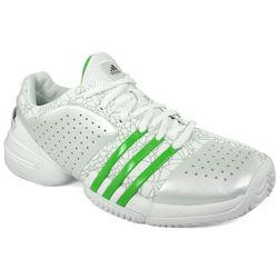 Womens Barricade Adilibria Tennis Shoes