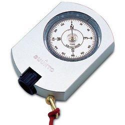 Hand-Bearing Heavy-Duty Compass