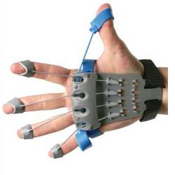 Hand Fitness Trainer