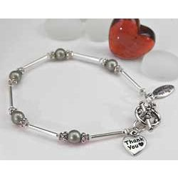 Gratitude Bracelet