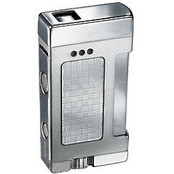 Versa Basket Weave Lighter