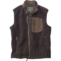 Men's High Point Vest