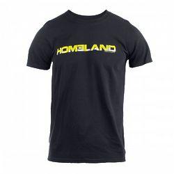 Homeland Logo T-Shirt