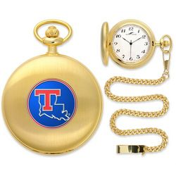 NCAA Pocket Watch