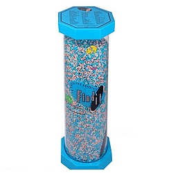 At The Beach Find It Game