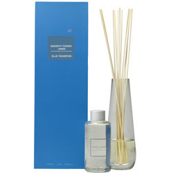 Kenneth Turner Blue Tangerine Reed Diffuser