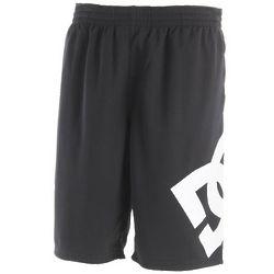 Reversible Upper Class Shorts
