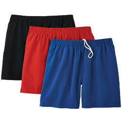 Men's Coastal Swim Shorts