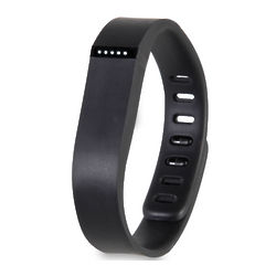 Fitbit Flex Wellness Monitor Wristband