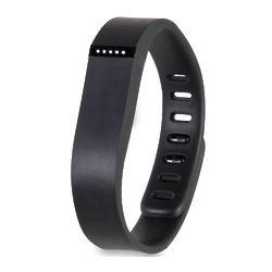 Fitbit Flex Wellness Monitor Wristband