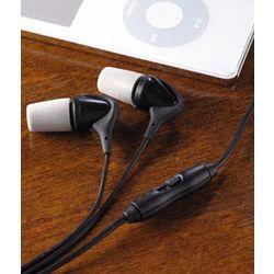 Comply™ NR10 Earphones