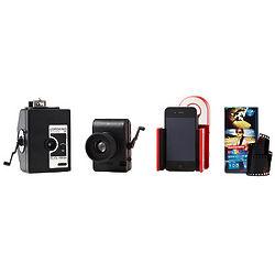 Stop Motion Camera Kit