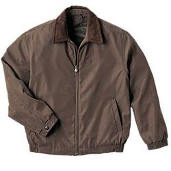 Men's All-Season Jacket