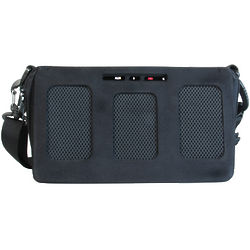 Carrying Case for Bose SoundLink II Speakers