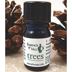 Trees Essential Oil Blend